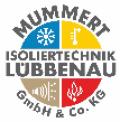 Mummert Logo