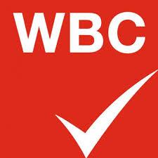 Logo WBC Calau